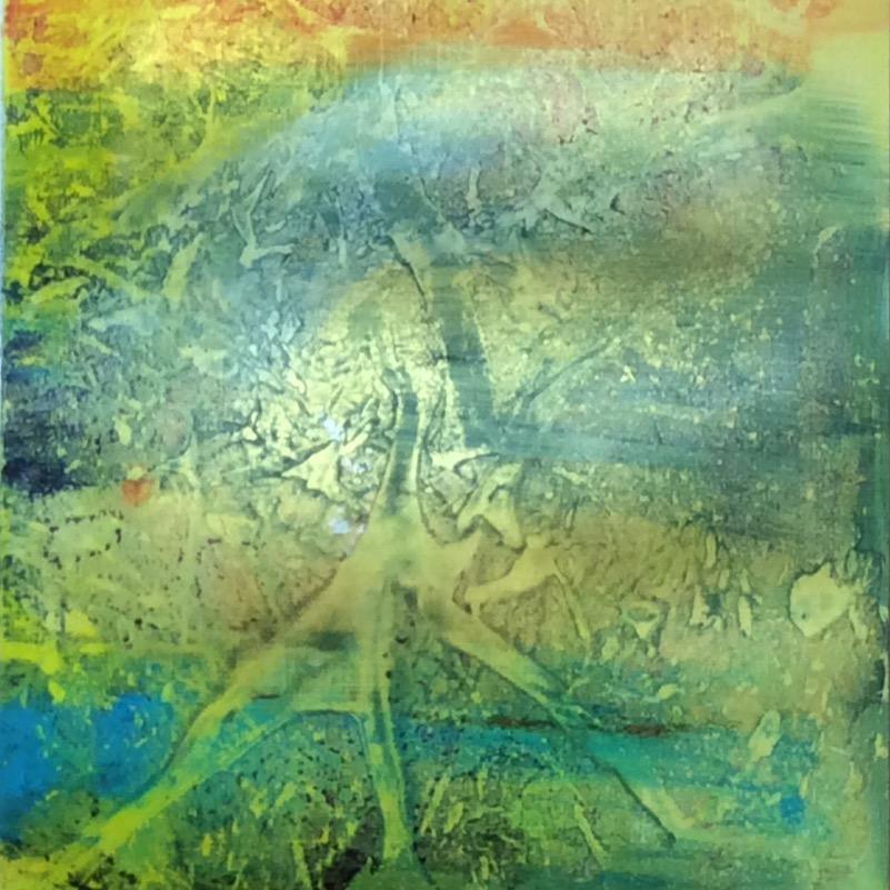 88. künstlerische Freiheit